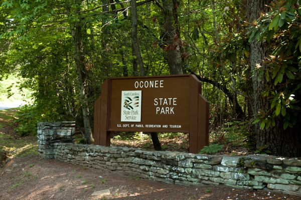 Oconee State Park (132 of 33)-L